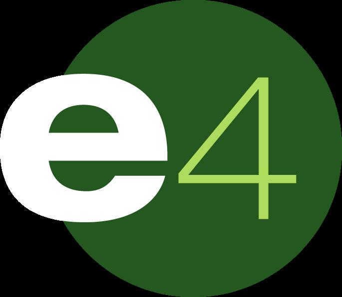 Element Four Λογότυπο